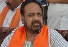 gopal bhargav