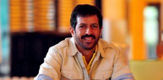 83: निर्देशक कबीर खान ने क्रिकेटरों के व्यक्तित्व मिलाकर पूरी की अपनी स्टार-कास्ट