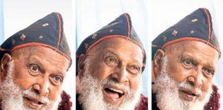 kerala oldest man