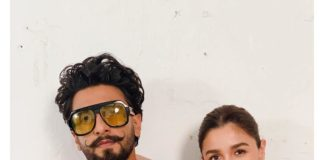 ranveer singh alia bhatt for another film