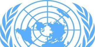 संयुक्त राष्ट्र सुरक्षा परिषद्