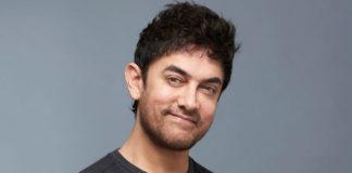 """आमिर खान अभिनीत फिल्म """"लाल सिंह चड्ढा"""" होगी क्रिसमस 2020 पर रिलीज़"""