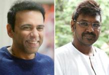 फरहाद सामजी करेंगे राघव लॉरेंस के जाने के बाद, अक्षय कुमार की 'लक्ष्मी बम' का निर्देशन