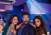'दे दे प्यार दे' बॉक्स ऑफिस कलेक्शन दिन 2: अजय देवगन की फिल्म ने दिखाया उछाल