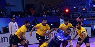 IPKL delhi