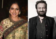 शेखर कपूर: श्रीदेवी के न होने से, 'मिस्टर इंडिया 2' का सवाल ही नहीं उठता