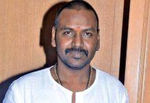 'लक्ष्मी बम' निर्देशक राघव लॉरेंस ने किया अक्षय कुमार की फिल्म से पीछे हटने का फैसला