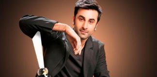 Ranbir-Kapoor-