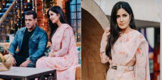 द कपिल शर्मा शो: सुनील ग्रोवर ने 'भारत' के प्रचार के लिए सलमान खान और कैटरीना कैफ के साथ आने से किया मना