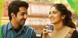 ayushman khurana subh mangal savdhan sequel