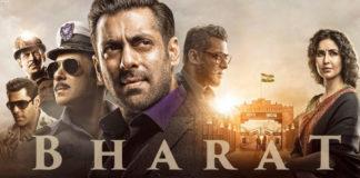 क्या 'भारत' है सलमान खान के करियर की सबसे लम्बी फिल्म?