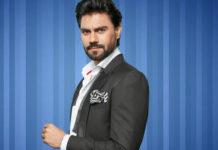 गौरव चोपड़ा: टीवी पर संस्कृति की गलत व्याख्या है, रीती-रिवाज़ और वास्तविकता में फर्क नहीं करते