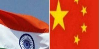 अफगानिस्तान में सहयोग करेंगे भारत और चीन