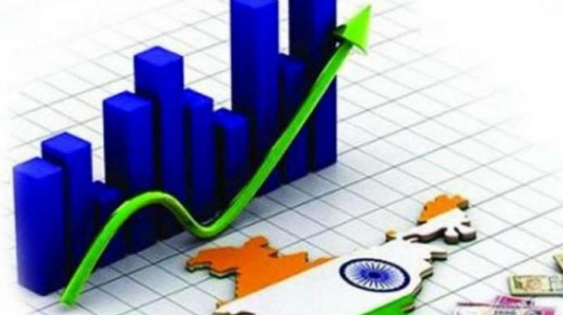 indian gdp news in hindi