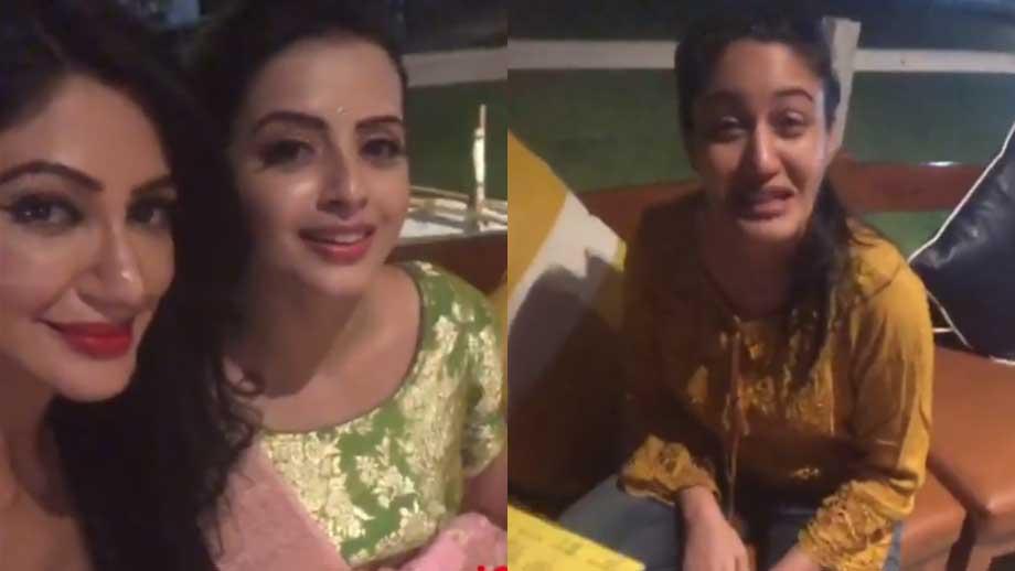 ishqbaaaz-girls-shrenu-parikh-surbhi-chandna-and-reyhna-pandit-reunite
