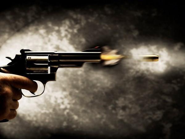 म्यांमार की सेना छह व्यक्तियों की हत्या की