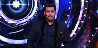 बिग बॉस: शो को अपना हिस्सा मानते हैं सलमान खान, कहा छोड़ना भी चाहते हैं और करना भी