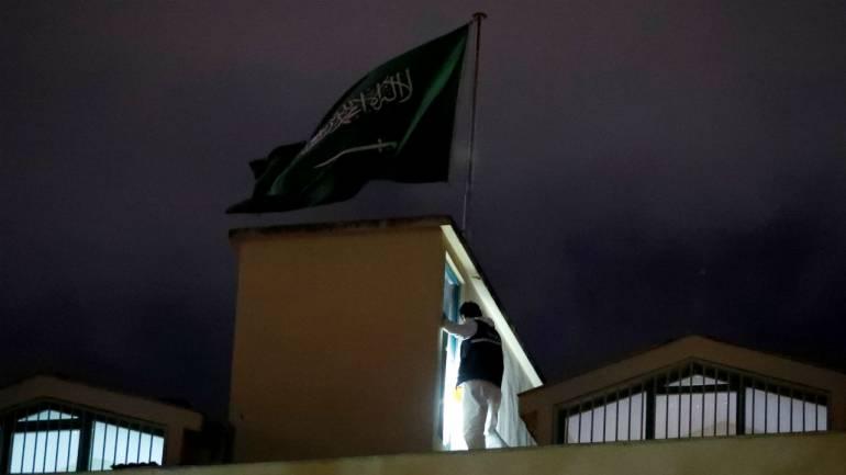 सऊदी की सूडान को वित्तीय मदद