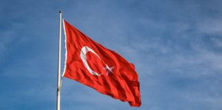 तुर्की