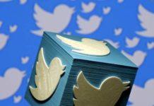 ट्वीटर