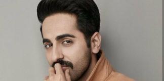 आयुष्मान खुराना की फिल्म 'आर्टिकल 15' पर दिखाया यूपी के ब्राह्मण समुदाय ने क्रोध
