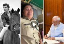 रणदीप हुड्डा ने तेलंगाना में महिला वन अधिकारी की पिटाई पर मांगी पीएम नरेंद्र मोदी से मदद