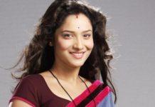 अंकिता लोखंडे ने किया 'पवित्र रिश्ता' के दिनों को याद: मैं शो को जी रही थी