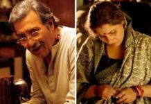 डिंपल कपाड़िया नहीं कर रही 'दबंग 3' में वापसी, विनोद खन्ना की जगह नए अभिनेता की तलाश जारी