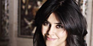 एकता कपूर का जन्मदिन: स्मृति ईरानी, अनीता हसनंदानी समेत कई सितारों ने दी निर्माता को शुभकामनाएं