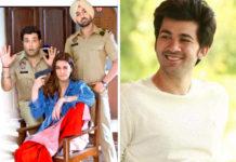 करण देओल की फिल्म 'पल पल दिल के पास' की टली रिलीज़ डेट, नहीं होगी 'अर्जुन पटियाला' से टक्कर