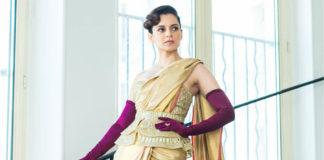 कंगना रनौत सेट पर केवल एक अभिनेत्री थी: 'मेंटल है क्या' के निर्देशक प्रकाश कोवेलामुडी ने दिया स्पष्टीकरण