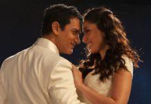 ब्रेकिंग न्यूज़: करीना कपूर खान निभाएंगी आमिर खान की 'लाल सिंह चड्ढा' में अहम किरदार