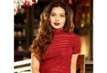 मानसी श्रीवास्तव ने ठुकराई टीवी शो 'दिव्य दृष्टि' को छोड़ने की अफवाहें
