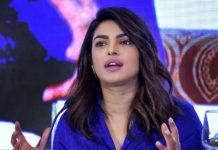 प्रियंका चोपड़ा ने मिस वर्ल्ड बनने से पहली ही रख दिया था अभिनय की दुनिया में कदम, जानिए डिटेल्स