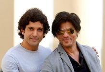 क्या शाहरुख़ खान और फरहान अख्तर की 'डॉन' सीरीज हो रही है खत्म?