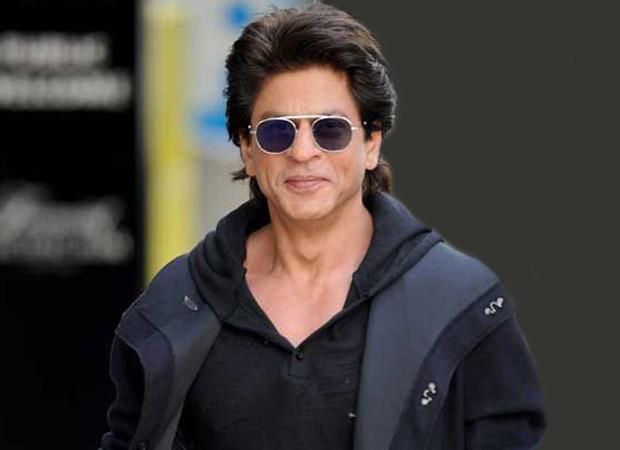 क्या यश राज फिल्म्स ने शाहरुख़ खान को दिया 'धूम 4' का प्रस्ताव?
