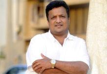संजय गुप्ता पूरे छह साल बाद बना रहे हैं एक गैंगस्टर फिल्म