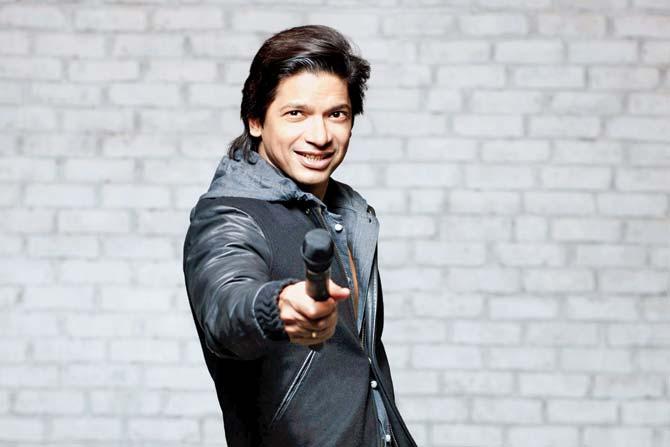खतरों के खिलाड़ी 10: मशहूर गायक शान हुए रोहित शेट्टी के शो में शामिल