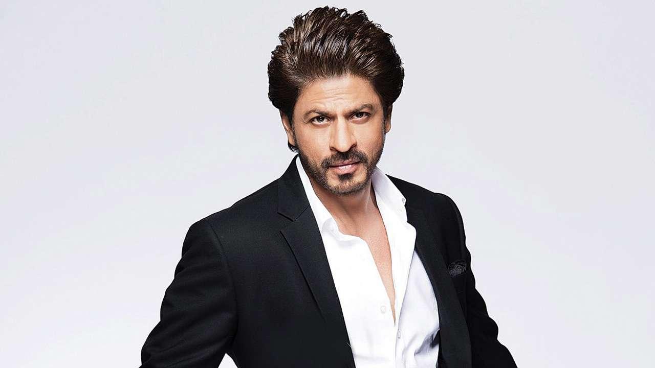 शाहरुख़ खान ने बिना कोई फिल्म साइन किये, इन महत्वपूर्ण कार्यो को दिया अंजाम