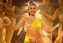 सुपर डांसर चैप्टर 3: शिल्पा शेट्टी ग्रैंड फिनाले में पहली बार करने जा रही हैं भरतनाट्यम