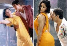 सूर्यवंशी: 'टिप टिप बरसा पानी' से पहले अक्षय कुमार और रोहित शेट्टी बनाने वाले थे 'भोली भाली लड़की' का रीमेक