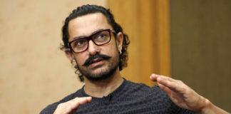 आमिर खान ने खरीदी 35 करोड़ रूपये की व्यावसायिक संपत्ति, जानिए कारण