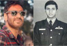 अजय देवगन अभिनीत फिल्म 'भुज: द प्राइड ऑफ़ इंडिया' रामोजी स्टूडियोज में करेगी गुजरात को रिक्रिएट