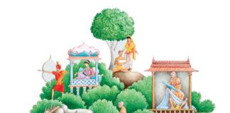 caste system essay in hindi