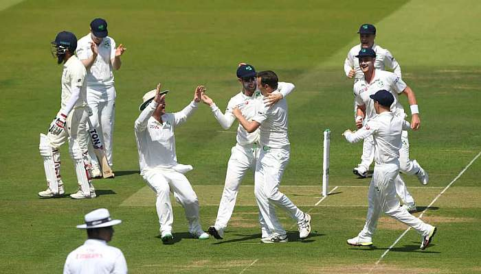 essay on cricket in hindi