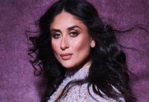 डांस इंडिया डांस 7: करीना कपूर खान ने दिया बाकि सेलेब्रिटी जज से प्रतिस्पर्धा पर जवाब