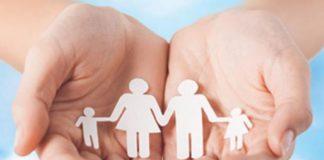 family planning essay in hindi