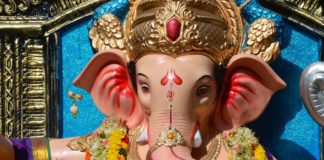 essay on ganesh chaturthi in hindi