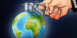global terrorism essay in hindi