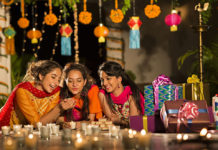 essay on indian festivals in hindi